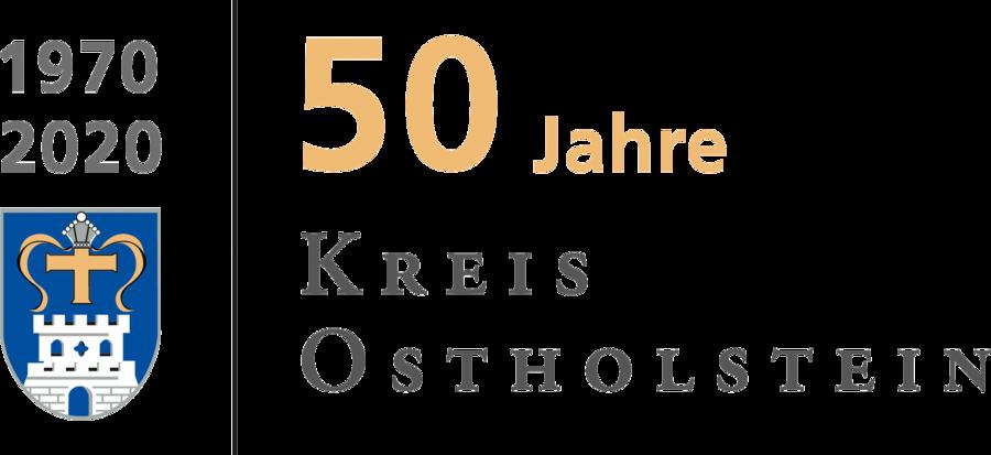 kreis-ostholstein